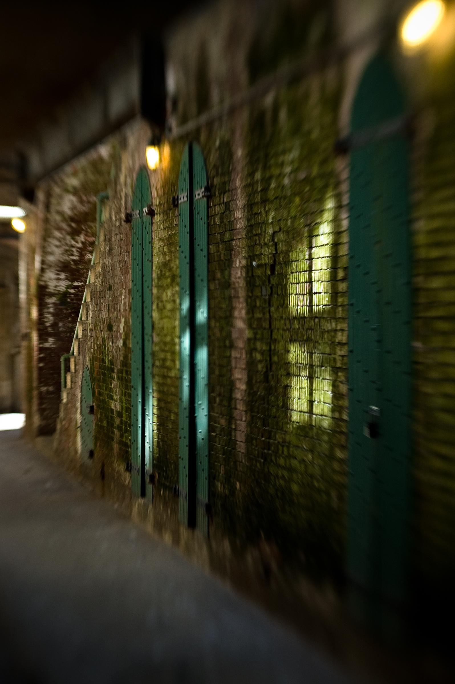 Street (Urban) Photography