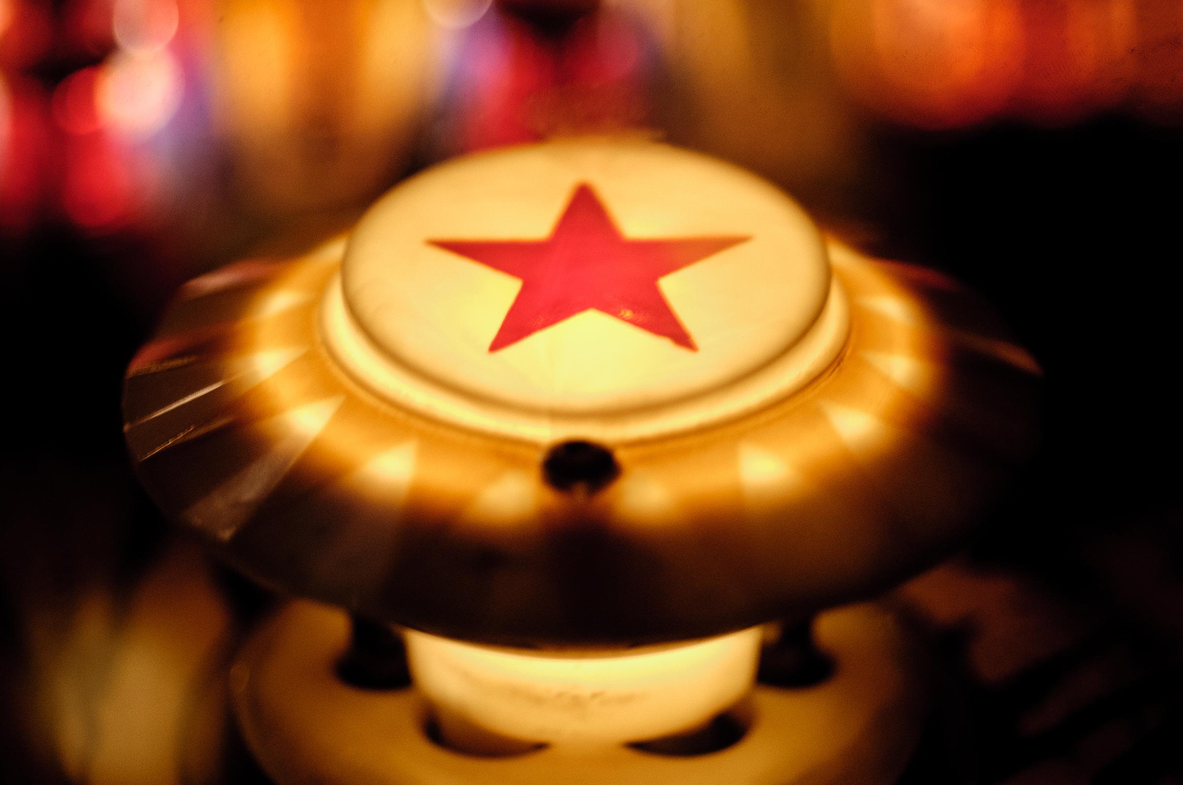Arcade - Pinball Machines